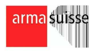 Cetec - Références - Arma Suisse