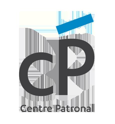 Cetec - Références - Centre Patronal