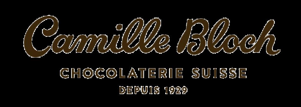 Cetec - Références - Camille Bloch