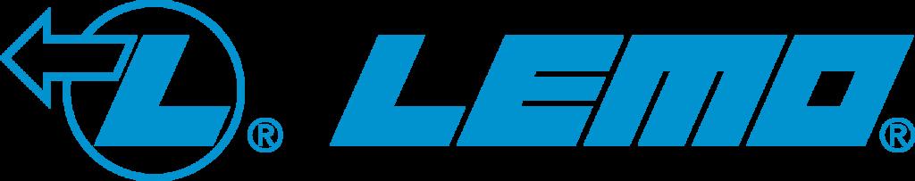 Cetec - Références - Lemo