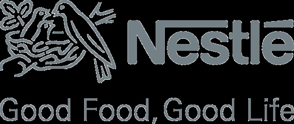 Cetec - Références - Nestlé